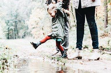 What if I already have (or I'm getting) life insurance to care for my family. Why would I need a will or trust too?