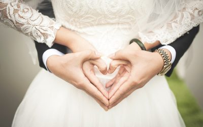 Estate Planning Basics for Newlyweds – How to Get Prepared for the Unexpected