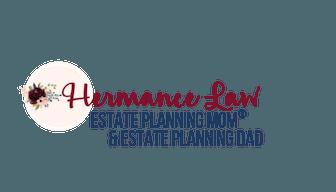 Hermance Law