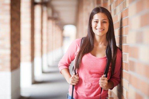 HIPAA for college kids