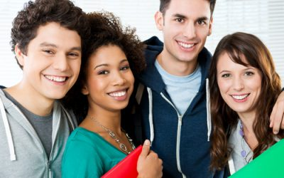 Kids Going Away To College? Why You Should Include Estate Planning in the Preparation