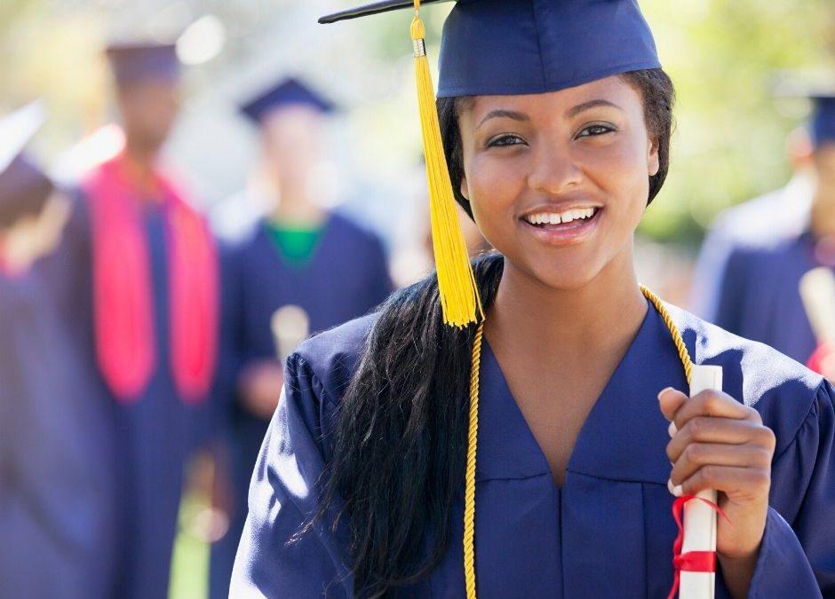 High School Graduation and Planning