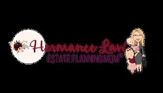 Hermance Law - Estate Planning Mom