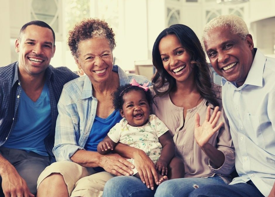 Things You Need to Know as a Living Trust Executor