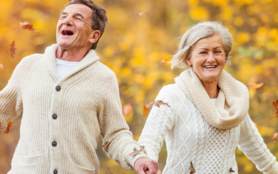 Estate Planning: Answering Common Questions of Senior Citizens