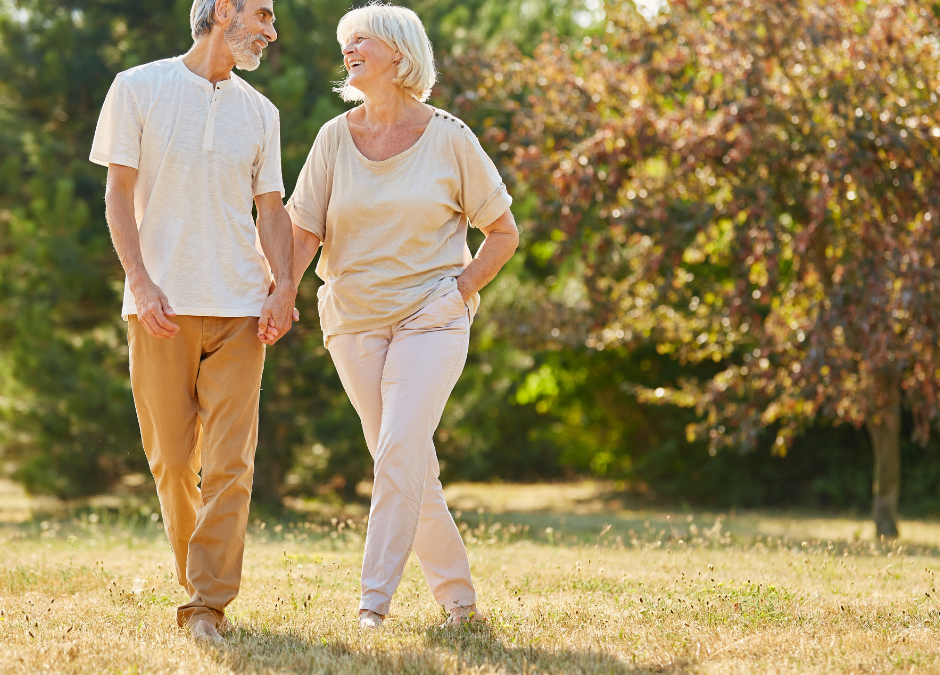 Frequently Asked Questions about Estate Planning for Senior Citizens